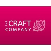 Craft Company Vouchers