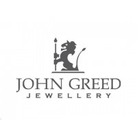 John Greed Jewellery Vouchers