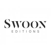 Swoon Editions Vouchers