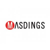 Masdings.com Vouchers