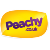 Peachy Vouchers