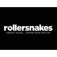 Rollersnakes Vouchers