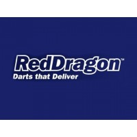 Red Dragon Darts Vouchers