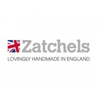 Zatchels UK Vouchers