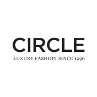 Circle Fashion Vouchers