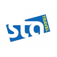 STA Travel Vouchers