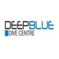 Deep Blue Dive Vouchers
