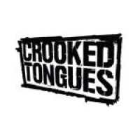 Crooked Tongues Vouchers