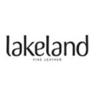 Lakeland Leather  Vouchers