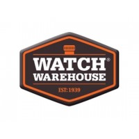 Watch Warehouse Vouchers