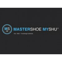 Mastershoe and Myshu Vouchers