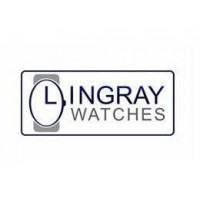 Lingray Watches Vouchers
