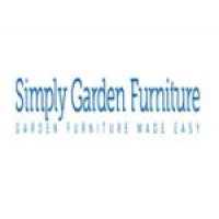 Simply Garden Furniture  Vouchers
