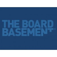 The Board Basement Vouchers