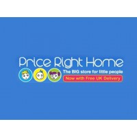 Price Right Home Vouchers