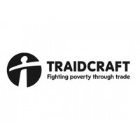 Traidcraft Vouchers