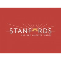 Stanfords Vouchers
