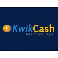 Kwik Cash  Vouchers
