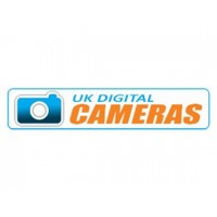 UK Digital Cameras Vouchers