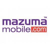 Mazuma Mobile Vouchers
