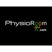 PhysioRoom Vouchers