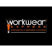 Workwear Express Vouchers