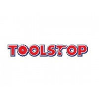 Toolstop Vouchers