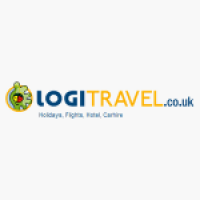 LogiTravel Vouchers