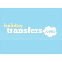 Holiday Transfers Vouchers