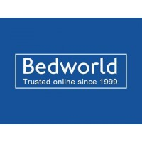 Bedworld Vouchers