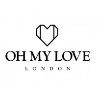 Oh My Love Vouchers
