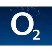 O2 Mobile Broadband Vouchers
