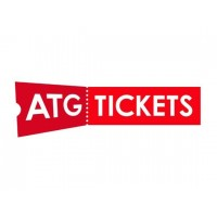 ATG Tickets Vouchers