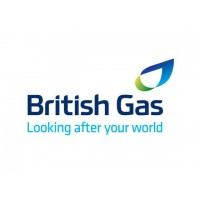 British Gas Call Vouchers