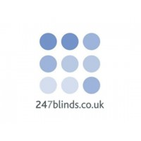 247 Blinds Vouchers