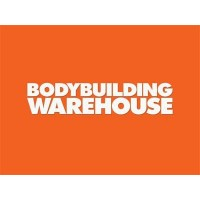 Bodybuilding Warehouse Vouchers