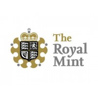 The Royal Mint Vouchers