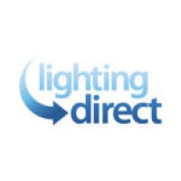 Lighting Direct Vouchers