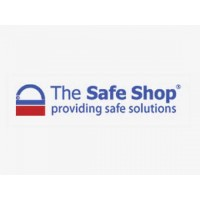 The Safe Shop Vouchers