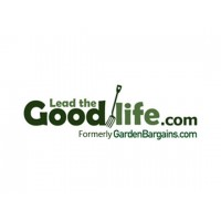 Lead the Good Life Vouchers