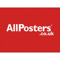 All Posters Vouchers