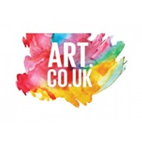 Art.co.uk Vouchers