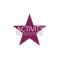 Activity Superstore Vouchers