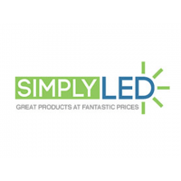 Simply LED Vouchers