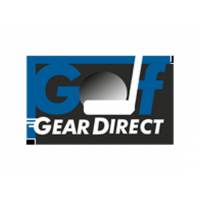 Golf Gear Direct Vouchers