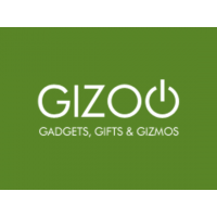 Gizoo Vouchers