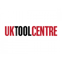 UK Tool Centre Vouchers