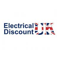 Electrical Discount UK Vouchers