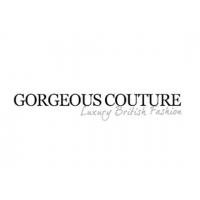 Gorgeous Couture Vouchers