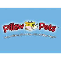 Pillow Pets Vouchers
